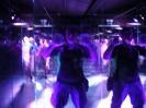 Clubreise 2012